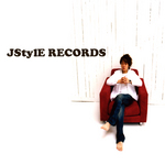 JStylE RECORDSロゴ800p.jpg